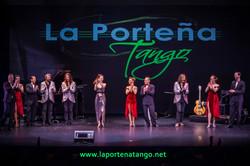 La Porteña_Torrejon_2021 h72