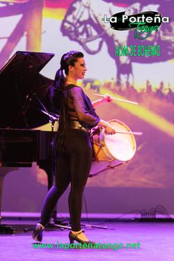 la portena tango_alma de bohemio V23
