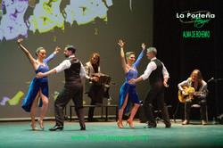 la portena tango_alma de bohemio 23