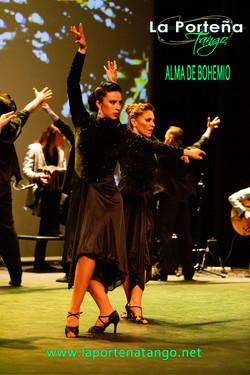 la portena tango_alma de bohemio V31