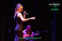 la portena tango_alma de bohemio 17