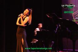 la portena tango_alma de bohemio 16