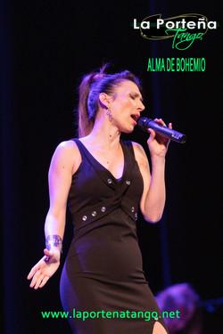 la portena tango_alma de bohemio V22