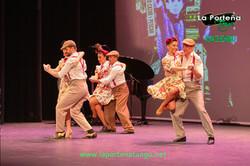 la portena tango_alma de bohemio 5