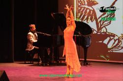 la portena tango_alma de bohemio 14