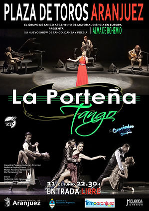 LA PORTEÑA A2 Aranjuez 5-12.jpg