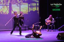 la portena tango_alma de bohemio 20