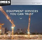 grimes-ces_website.jpg