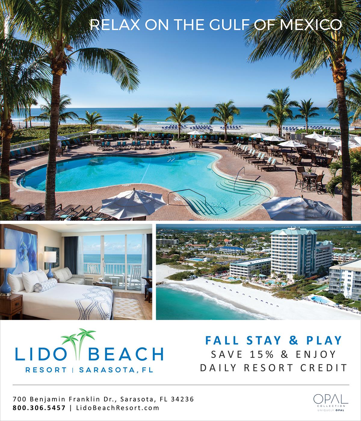 Lido-Tampa Bay Times10-2017