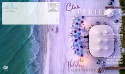 2019 Club Experience Magazine