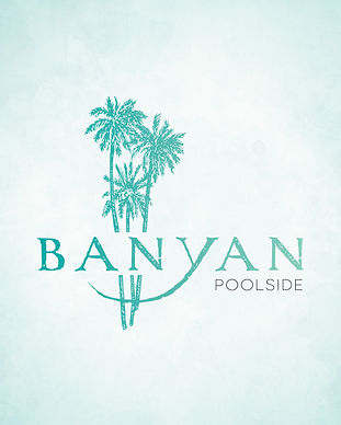 Banyan-Blank-Mock-crop-marks-1.jpg