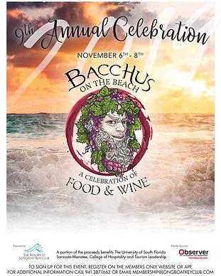 bacchus_event-print-ad2019.jpg
