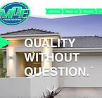 mce_yoder-roofing.jpg