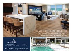 2020 Resort @LBKC print AdRLBKC_LBKChamber-Visitor-Guide-2020