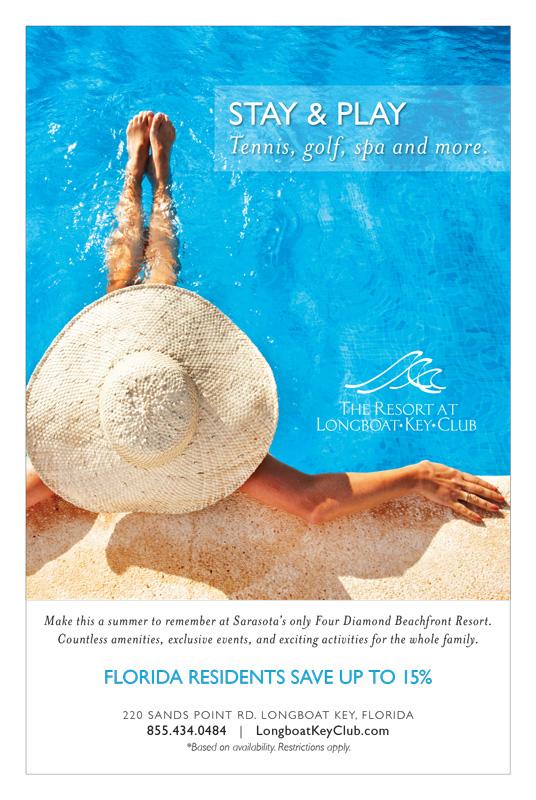2018 Resort@LBKC SRQ Opera ad