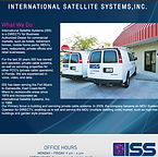 iss_website.jpg