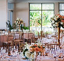 lbkc-wedding_harlow-moore2019.jpg