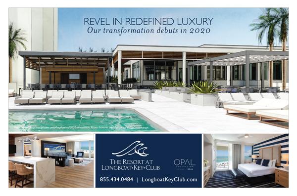 2020 Resort @LBKC print Ad