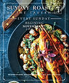 Sunday-Roast-At-the-Tavern2018(Mag).jpg