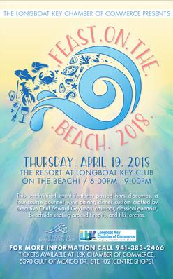 2018 Feast-on-the-Beach-(Observer-ad)