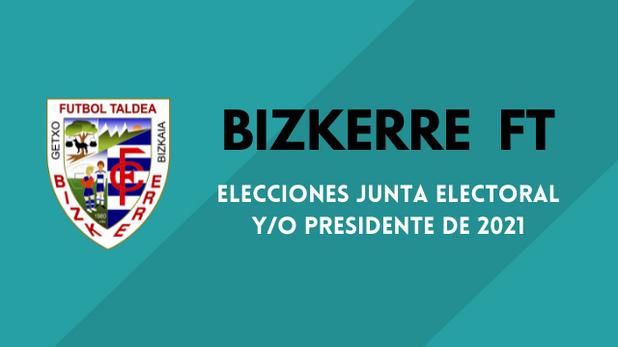 Zuzendaritza Batzorde berriaren aurkezpen gutuna / Carta de presentación de la nueva Junta Directiva