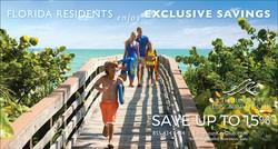 TBT-Travel-FL-Special-R@LBKC-2018-