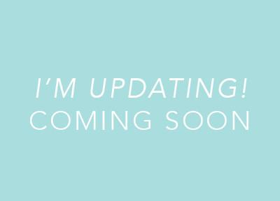updating.jpg