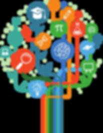 education-tree_modificado.png