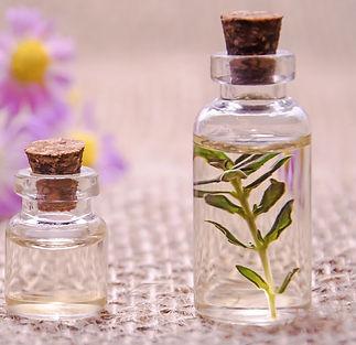 essential-oils-3084952_edited.jpg