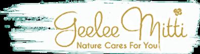 Geeleemitti-Brushed-Logo-2.png