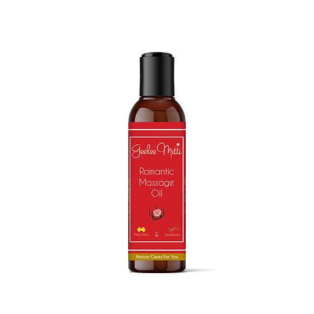 Romantic massage oil 2 (2).jpg