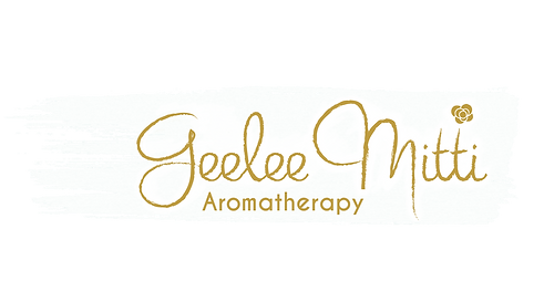 GM-Aromatherapy.png