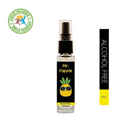 Mr. Papple Pineapple Fruit Perfume