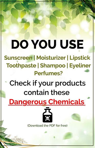 DANGEROUS CHEMICALS PDF.jpeg