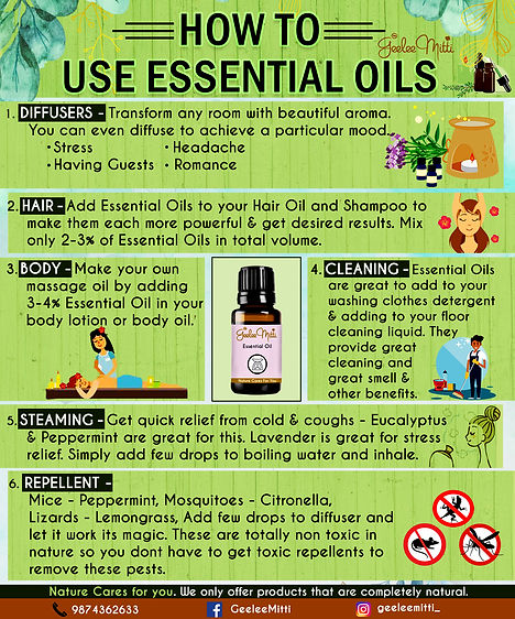 how to essential oil.jpg