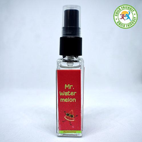 Mr. Watermelon Fruity Perfume