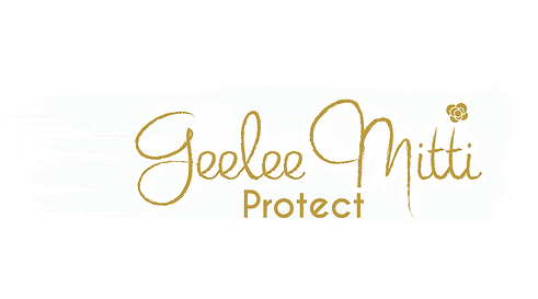 GM-Protect.png