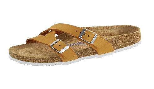 Birkenstock / Yao Balance / Sandale