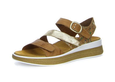Think Meggie Sandale Einlagen Sandale