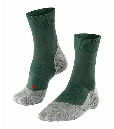 Falke RU4 Herren Running Socken Laufsocke Allrounder-Socke