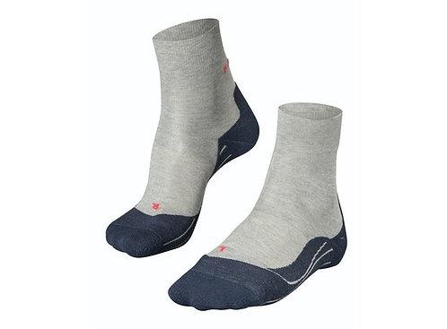 Falke RU4 Damen Running Socken Allroundersocken