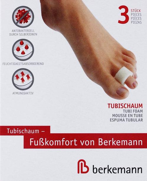 Tubischaum