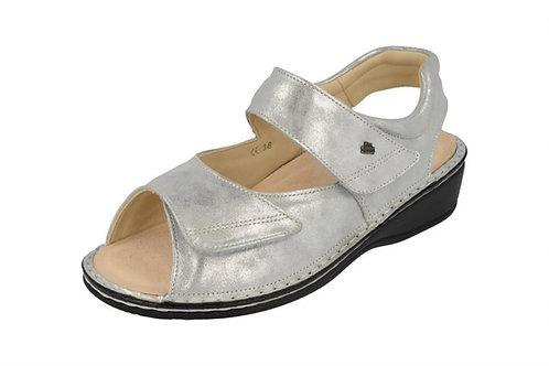 Finn Comfort Prophilaxe Sandale für Einlagen