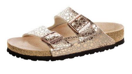 Birkenstock / Arizona Syntetik / Sandale / Pantolette