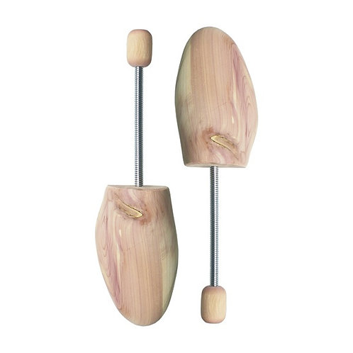 Schuhspanner Cedar Flex Universal