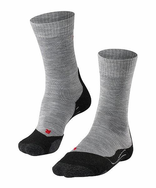 FALKE TK2 Herren Wander-Socken