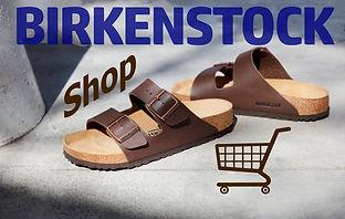 Birkenstock shop bei Friemel Zürich.jpg