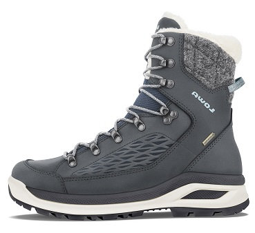 Renegade Eva Ice GTX / Damen