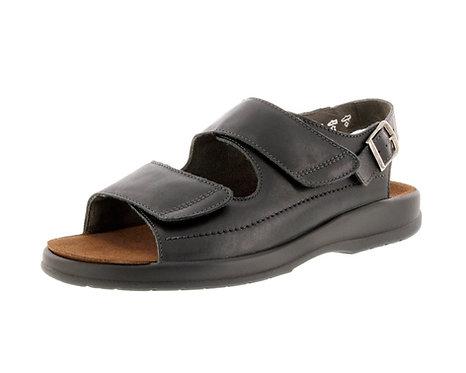 Solidus Herren Man Spezial Sandale