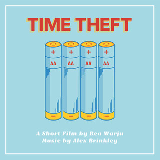Time_Theft_Album_Art_V2.jpg